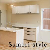 Sumori Style